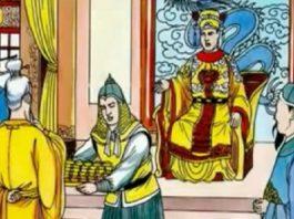 bai-hoc-ngan-vang