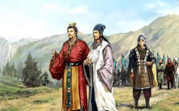 7-cach-chon-nguoi-cua-gia-cat-luong