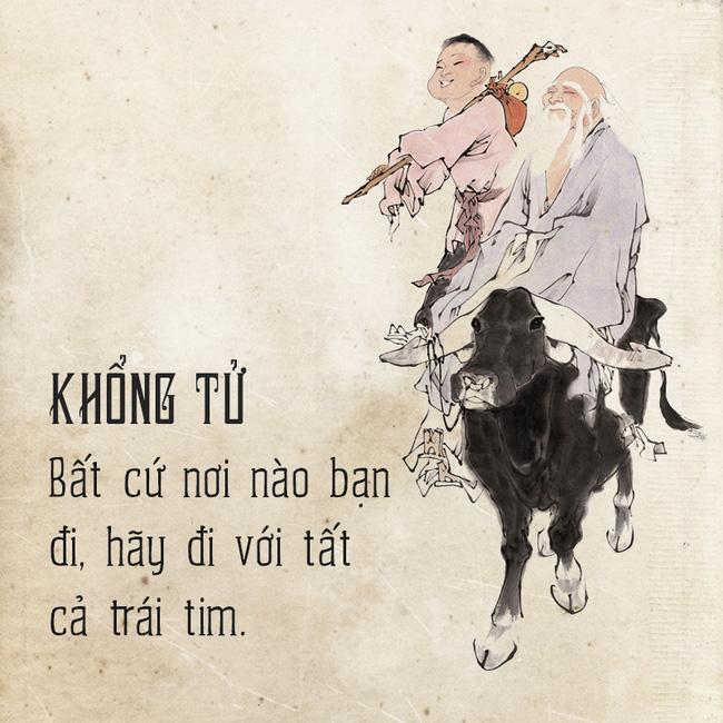 loi khong tu day 3