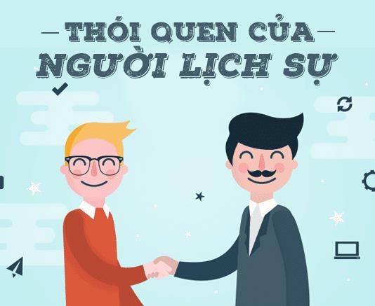 phep-lich-su-phai-bat-dau-tai-ngoi-nha-cua-chinh-ban